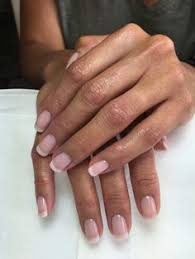 opi gel mod about you pastel and bubble bath oblivion
