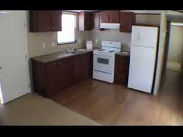 Floor Plans For Mobile Homes Single Wide Clayton 1 Bedroom 1 Bathroom Singlewide Manufactured Home Bryan
