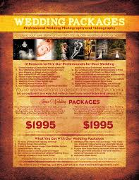 knoxville wedding photographer knoxville wedding photography videography special offer
