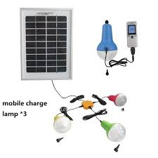 how to charge solar lights indoor buy china best quality mobile charge solar l solar lantern with