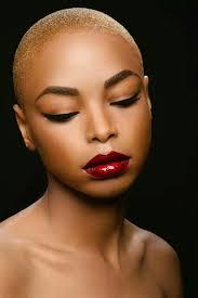 bald women haircuts bald heads for black women best haircut style
