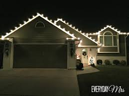 where to buy christmas lights year round christmas lights year round christmas decor inspirations
