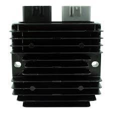 rm30322 mosfet regulator rectifier for can am commander 1000