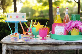 party themes for summer party ideas for themes decor and invitations interior