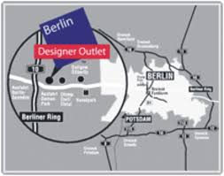berlin design outlet 4 sterne pension in berlin falkensee