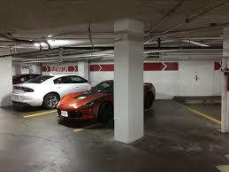 best garage design ever garage design ideas best parking garage spot ever corvetteforum chevrolet corvette