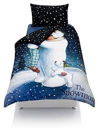48 best the snowman by raymond briggs images on
