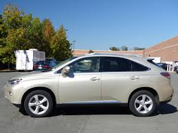 2013 used lexus rx awd 4dr at mercedes benz of chantilly serving