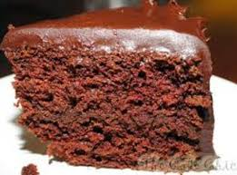 diy chocolate cake mix recipe just a pinch recipes