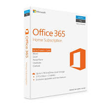 home microsoft office microsoft office 365 home 1 year subscription 5 licenses apple
