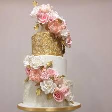 bespoke cakes jervaulx bespoke cakes