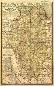 Pennsylvania Railroad Map by Puerto Rico Railroad Map