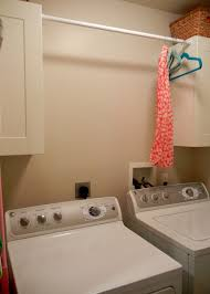Deep Sink For Laundry Room by Lil U0027 Love For The Laundry Room Klover House