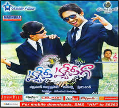 movie branding companies in hyderabad movie promotion services