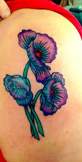 28 best my tattoo ideas images on pinterest poppies tattoo