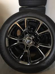 jeep wheels and tires packages used jeep grand cherokee wheel u0026 tire packages for sale