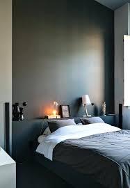 comment peindre une chambre avec 2 couleurs comment peindre une chambre en 2 couleurs tradesuper info