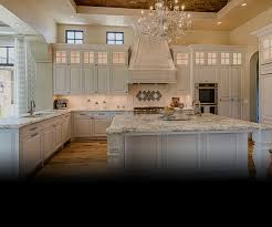 distinctive custom cabinetry cabinets beams millwork iron