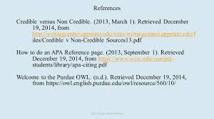 citing a manual aim how to cite in apa style ppt video online download