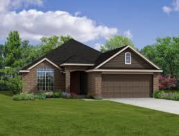 briar grove new homes in conroe tx stylecraft builders