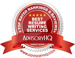 Best Resume Writing Service Reviews Top 6 Best Resume Writing Services 2017 Ranking Resume Writing