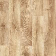 12mm V Groove Laminate Flooring 12mm V4 Laminate Flooring Barn Oak