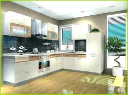 best free kitchen design software best kitchen planner whaciendobuenasmigas