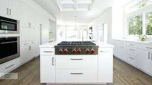 Modern Kitchen Cabinets Los Angeles Modern Cabinets Kitchen Modern Family Kitchen Cabinets Color