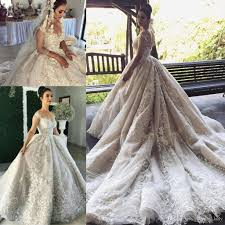 where to buy steven khalil dresses steven khalil lace applique cathedral mermaid wedding