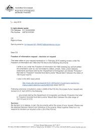 quote box html decision letter pdf