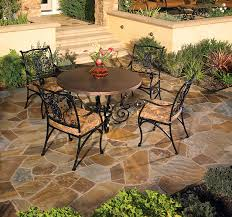 Lee Patio Furniture by Top 10 Small Patio Dining Sets For 2013