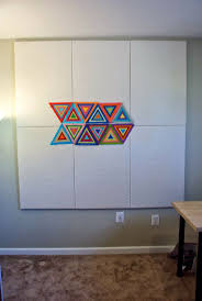 123 best dream craft room ideas images on pinterest quilting
