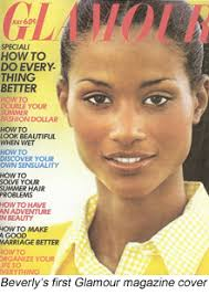faboverfifty hairstyles meet beverly johnson faboverfifty com