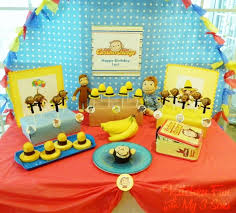 curious george birthday party curious george circus birthday party ideas curious george birthday