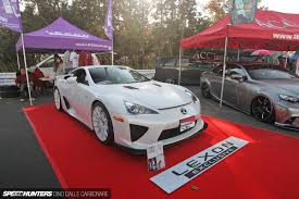 lexus store japan master of stance japan does it best speedhunters
