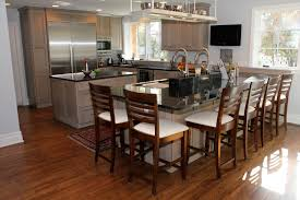 kitchen stunning new kitchens designs ready to assemble cabinets