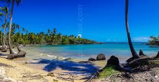 267 acres three bays beach la entrada amber coast dominican