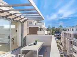 Sydney Apartments For Sale Apartments U0026 Units For Sale In Beecroft Nsw 2119 Page 1
