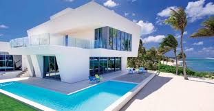 contemporary houses for sale understated elegance and clean lines at this ultra contemporary