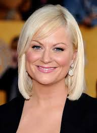 hairstyle of amy carlson bob hairstyles beauty riot