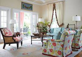 Decorating Ideas Color Inspiration Traditional Home - Traditional home decor