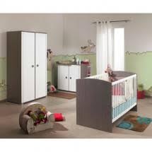 chambre elie b b 9 chambre bébé nolan idées de design d intérieur et de meubles