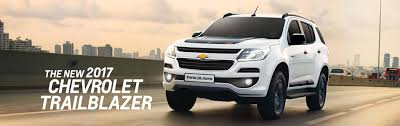 chevy vehicles chevrolet cars trucks suvs crossovers and vans