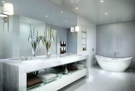 Modern Minimalist Bathroom Minimalist Bathroom Design Contemporary Minimalist Bathroom