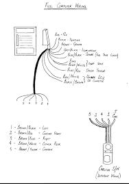opel vectra b wiring diagrams astra g 7997 jpg wiring diagram winkl