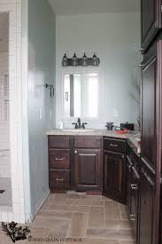 paint colors bathroom zamp co