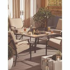 outdoor dining sets patio tables chairs the range