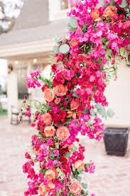 best 25 bougainvillea wedding ideas on pinterest spring flower