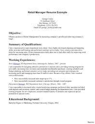 sle sales associate resume retail sales associate resume exles sles vesochieuxo