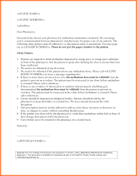 Market Research Analyst Cover Letter Examples Policy Analyst Cover Letter Template